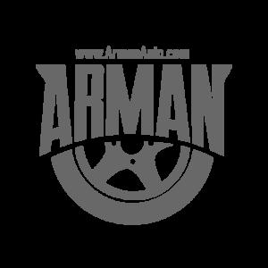 ArmanAuto-01