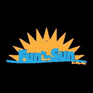 FunSun-01