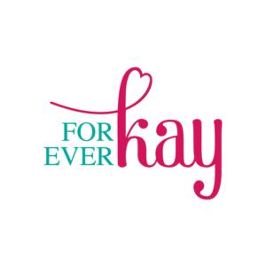 KAY_icon2-01