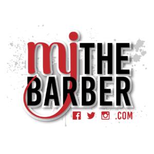 MJ_thebarber-01