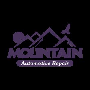 MountainAuto-01