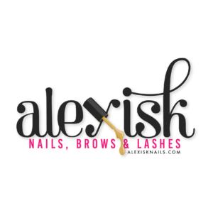 alexisk_logo-1
