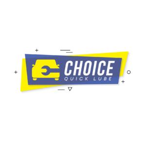 choice-01