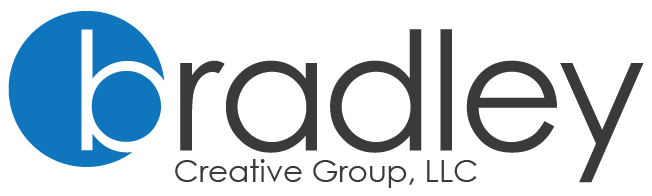 BRADLEY CREATIVE GROUP, LLC