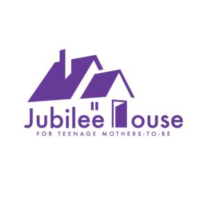 jubilee_house-01