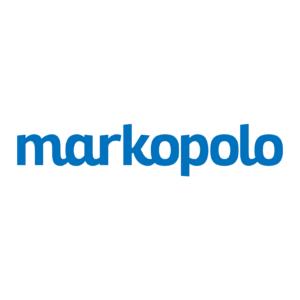 marko_logo-01