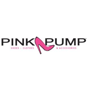 pinkpump_bradley