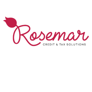 rosemar-01